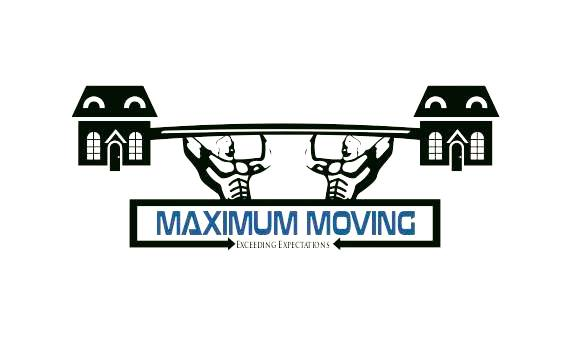 Maximum Moving Jacksonville